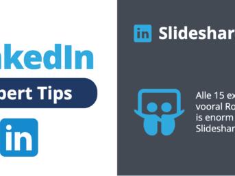 LinkedIn Leadgeneratie tips van experts