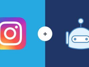 Instagram Bots 2020