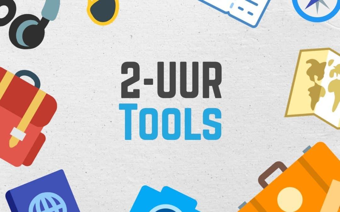 2-uur tools