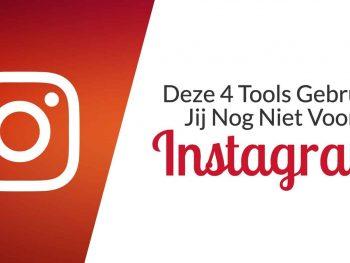 Instagram Tools - Jeasy