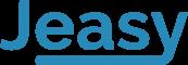 Logo Jeasy